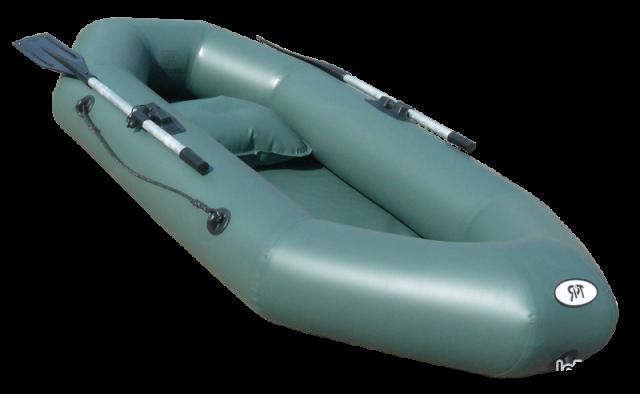 продажа лодки резиновые в благовещенске