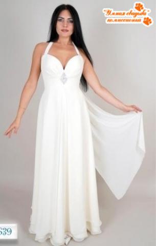 модные фасоны платьев фото