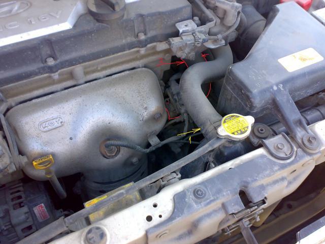 Ремонт и эксплуатация автомобилей 83