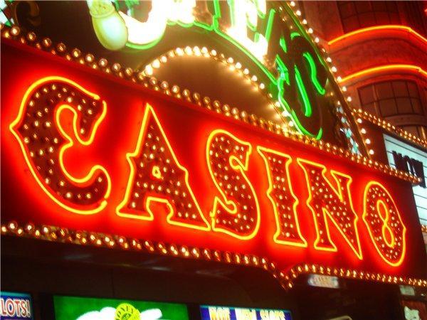 Заработок в интернет казино - Империя Заработка