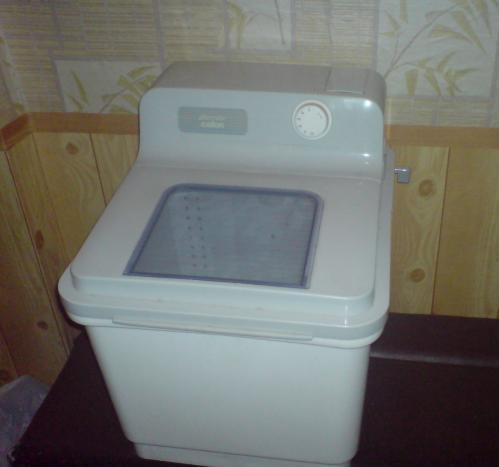 стиральная машина tefal alternatic инструкция