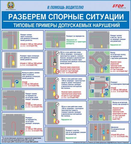 Квалификационная коллегия судей Нижегородской области Нижний Новгород